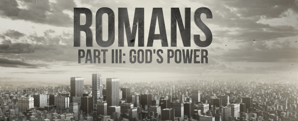 _Sermon Series Banners - Romans Part 3