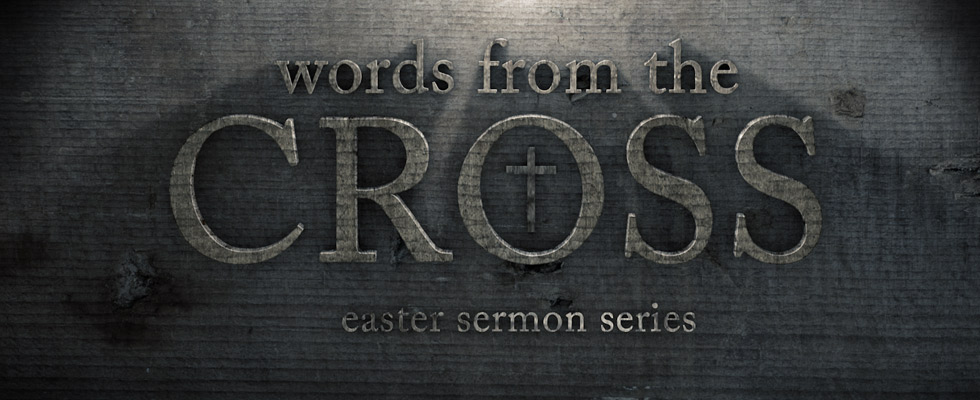 _Sermon Series Banners - Easter 2013
