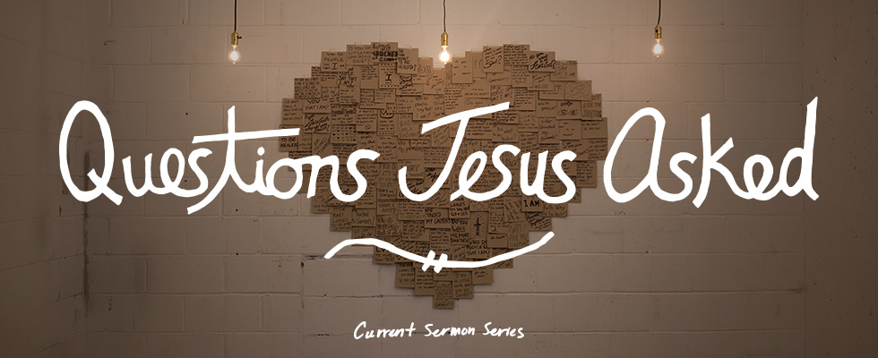 _Sermon Series Banners - Questions Jesus Asked