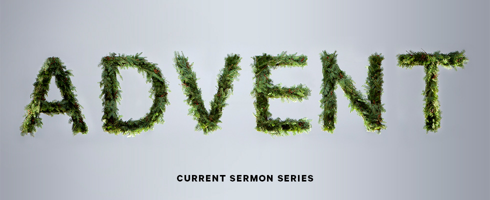 _Sermon Series Banners - Advent 2014