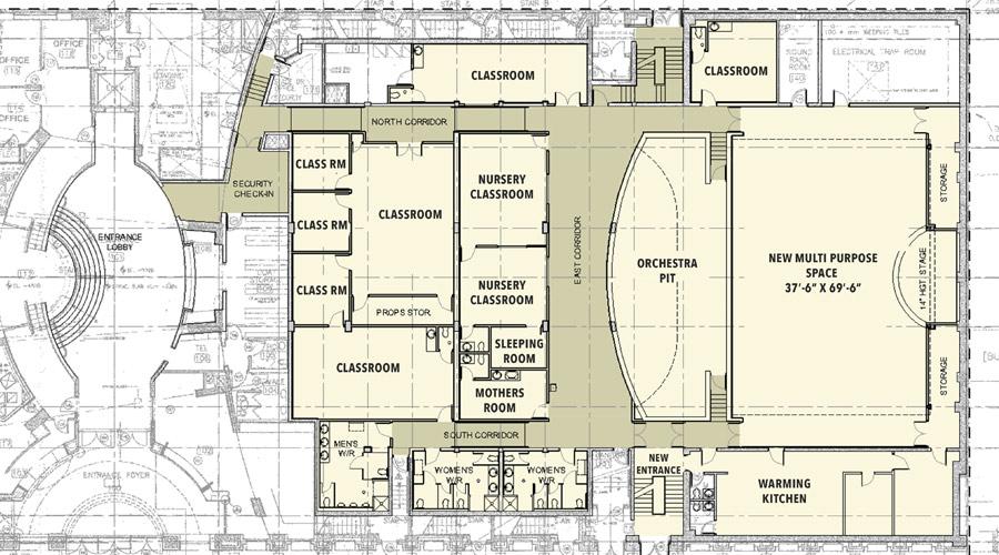 BLOG - reno-floorplan