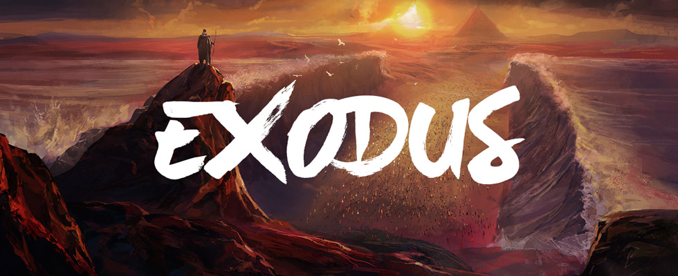 PAGE HEADERS - Exodus Series-nocurrent