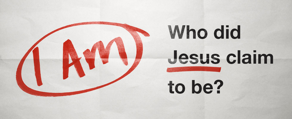 _Sermon Series Banners - I am no current