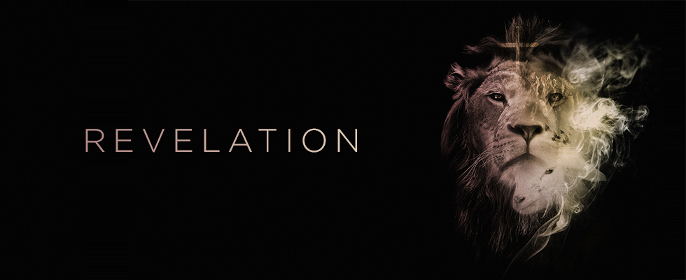 _Sermon Series Banners - Revelation-no current series