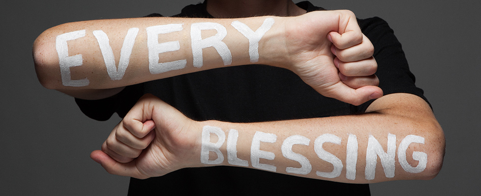_Sermon Series Banners - Every Blessing - no current