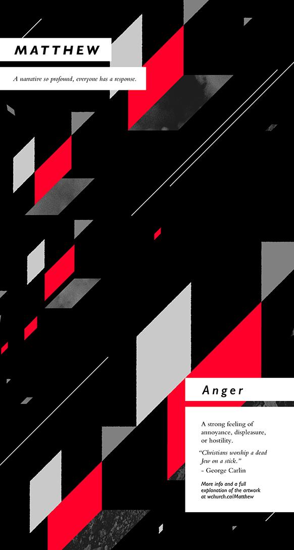 _BLOG HEADERS - Matthew Artwork - Anger