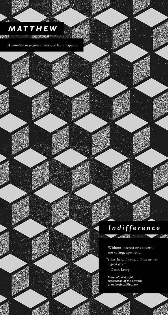 _BLOG HEADERS - Matthew Artwork - Indifference