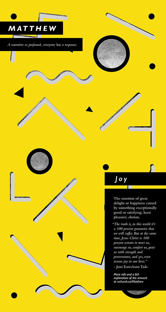 _BLOG HEADERS - Matthew Artwork - Joy
