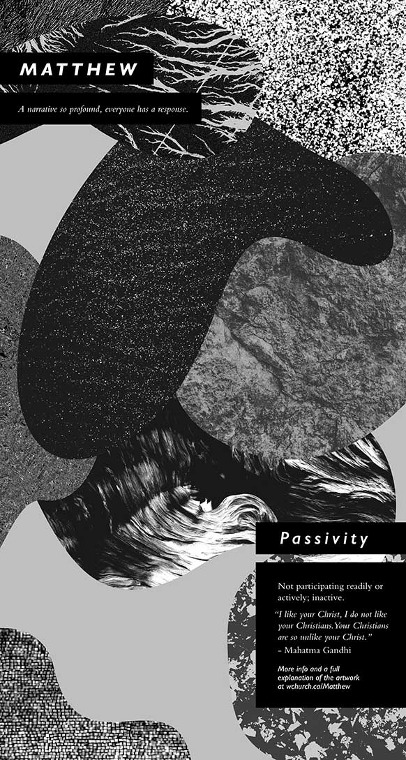 _BLOG HEADERS - Matthew Artwork - Passivity
