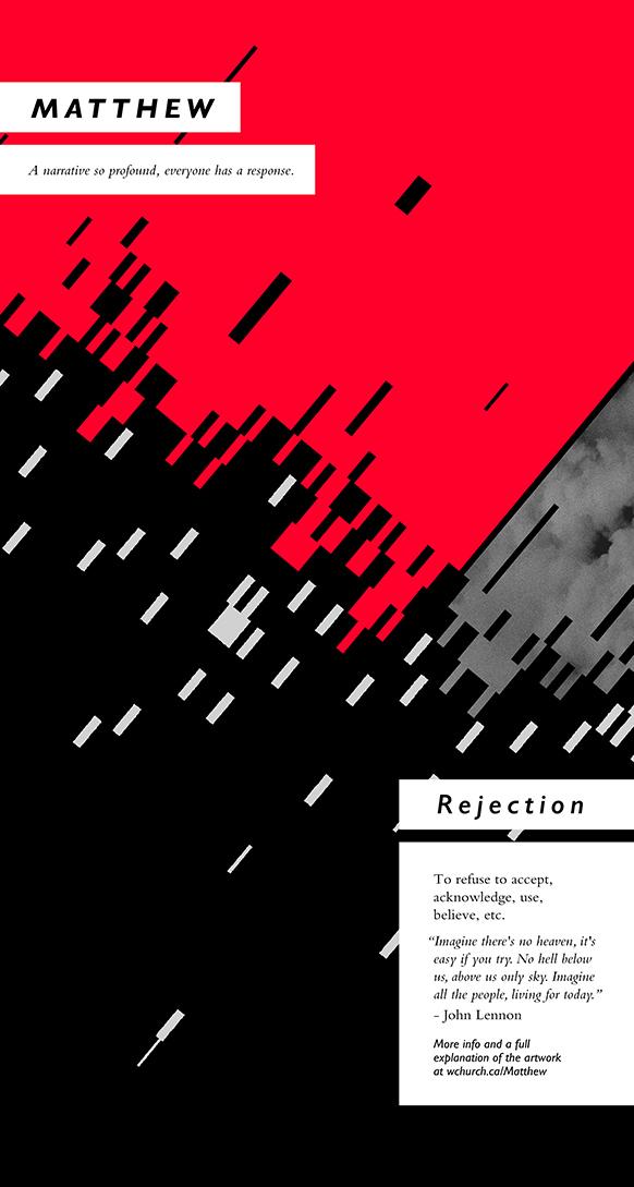 _BLOG HEADERS - Matthew Artwork - Rejection