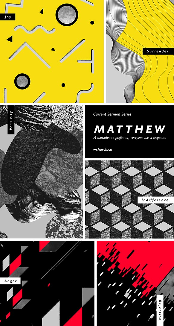 _BLOG HEADERS - Matthew Artwork - Main