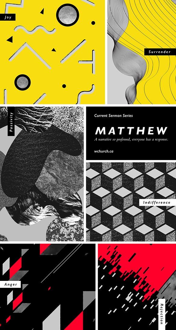 _BLOG HEADERS - Matthew Artwork - Main